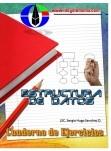Cuaderno de Ejercicios - Estructura de Datos