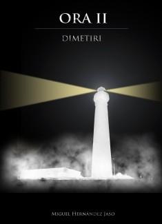 Dimetiri