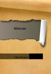 Misturas