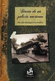 Diario de un policía nocturno