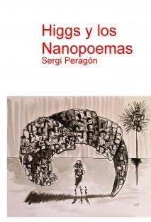 Higgs y los Nanopoemas
