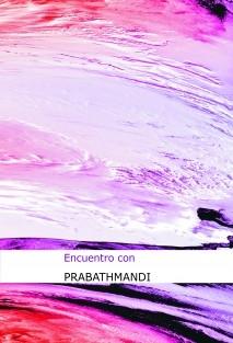 Encuentro con Prabathmandi