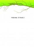 Historieta - El cigoto 2