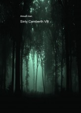 Sinly Camberth VB