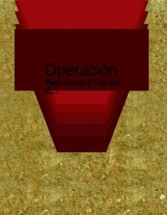Operación Z.