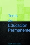Tests de Educación Permanente