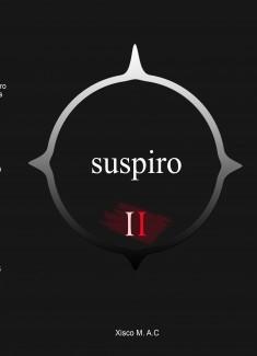 Suspiro II