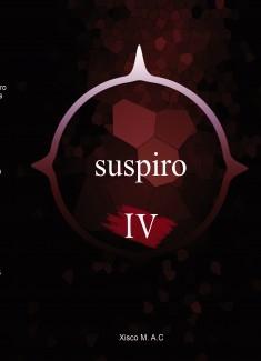 Suspiro IV
