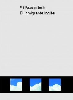 El inmigrante inglés