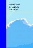 El Lago del Unicornio