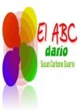 El ABCdario