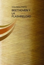 BEETHOVEN Y LA FLASHRELOAD