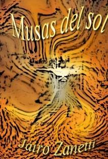 Musas del sol