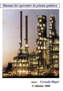 Manual del operador de planta química