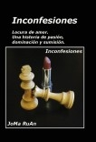 Inconfesiones