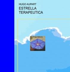 ESTRELLA TERAPEUTICA