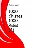 1000 Chistes 1000 Risas (2)