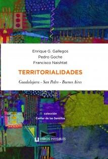 Territorialidades