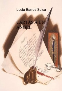 CARTAS A UN ANGEL