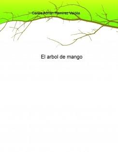 El arbol de mango