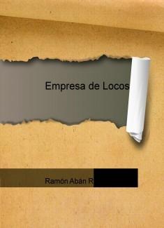 Empresa de Locos