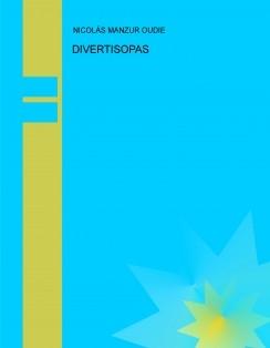 DIVERTISOPAS