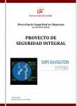 Propuesta de Proyecto de Seguridad Integral