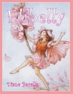 Elibelly