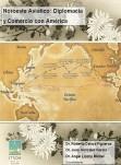 Noroeste Asiático: Diplomacia y Comercio con América