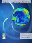 Asia y América frente a nuevos desafíos: Integración, energía verde y medio ambiente