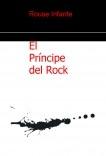 El Príncipe del Rock