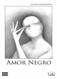 Amor Negro