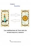Las combinaciones de Tarot entre los arcanos mayores y menores