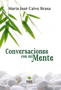Conversaciones con mi mente
