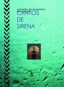 CANTOS DE  SIRENA (JORDI Y LOS  DRAGONES)