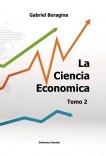 La ciencia económica (tratado). Tomo 2
