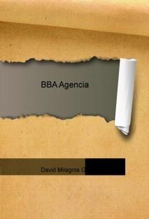 BBA Agencia