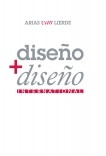 DISEÑO + DISEÑO