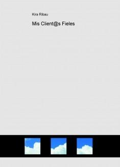 Mis Client@s Fieles ARCHIVO