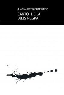 CANTO DE LA BILIS NEGRA