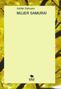 Mujer Samuraí