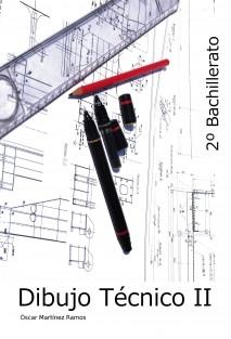 Dibujo Técnico II - 2º Bachillerato