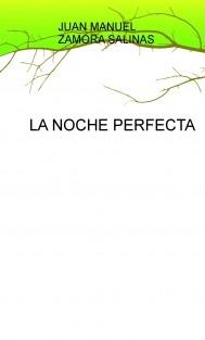 LA NOCHE PERFECTA