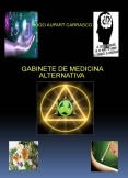 GABINETE DE MEDICINA ALTERNATIVA