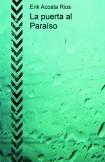 La puerta al Paraíso