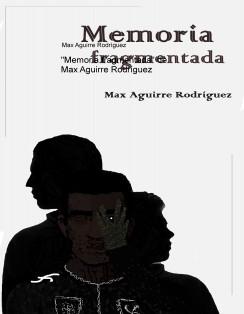 libro proceso enfermero bertha alicia rodriguez sanchez pdf