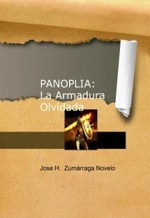 PANOPLIA: La Armadura Olvidada