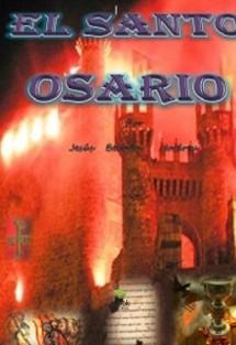 El Santo Osario