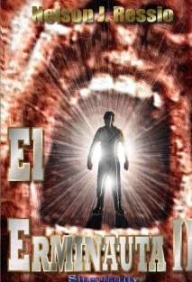 El Erminauta II