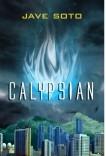 CALYPSIAN